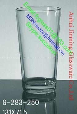 日用玻璃杯 2