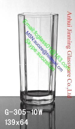 日用玻璃杯 5