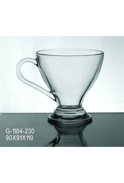 促销玻璃杯  2