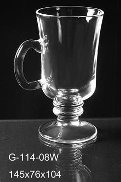 促销玻璃杯  3