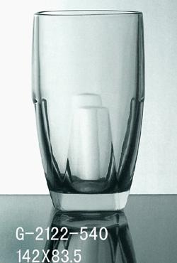 促销玻璃杯  4
