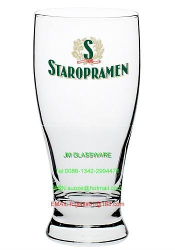 shot glasses 4