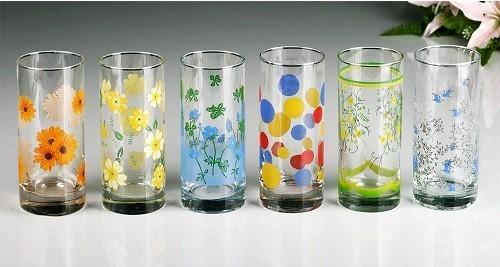 玻璃杯 3