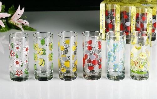 玻璃杯 5