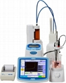 Potentiometric titrator AT-710S