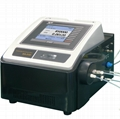 Digital Density Meter DA-650/DA-645/DA-640
