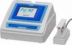 快速热线法导热系数仪 QTM-700
