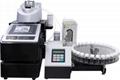 全自动密度折光仪(DA-6XX+RA-6XX)