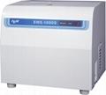 电磁旋转粘度计(EMS-1000S)