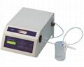 高精度酒精浓度测定仪(DA-155)