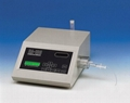 Digital benchtop density meter DA-100