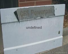 不鏽鋼零件商標型號鐳射加工