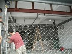 上海维修卷帘门