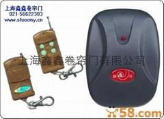 上海卷帘门遥控器