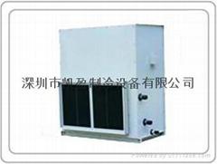 安装中央空调,中央空调维修