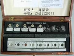 測厚儀 標準片