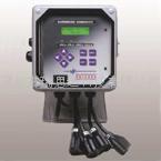 美國禾威WEC系列 導電率自動添加控制器