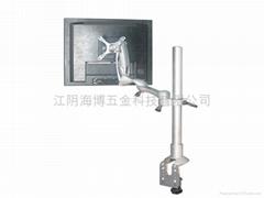 液晶显示器支架