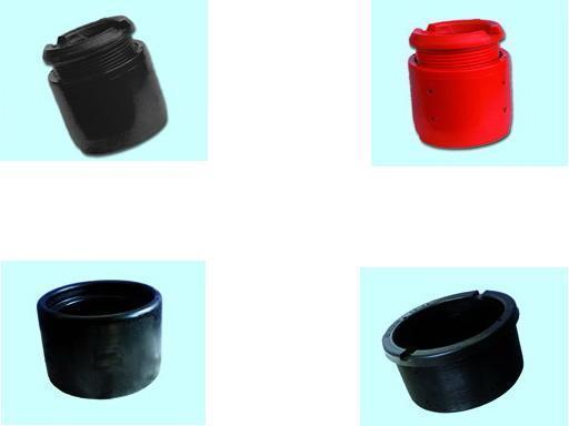 東營格雷諾油套管螺紋保護器 1