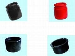 東營格雷諾油套管螺紋保護器