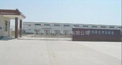 滄州瑞爾沖壓製造有限公司