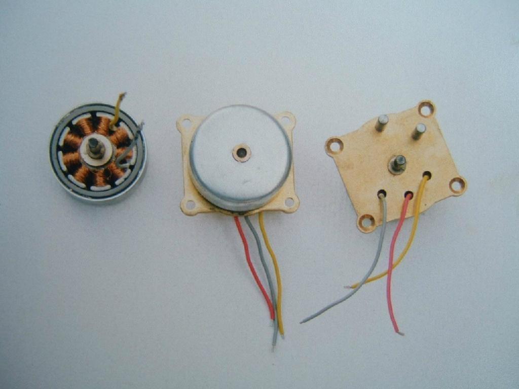 電子產品 5