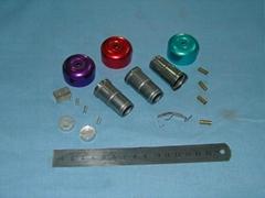 儀器儀表沖壓件