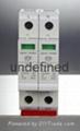 C級220V電源避雷器