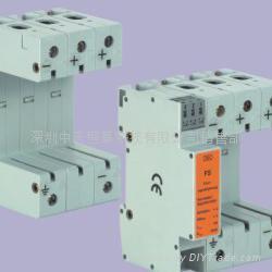 OBO V20-C/3-PH防雷器現貨 1