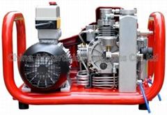 Model:AD-EN-0.1/E helium