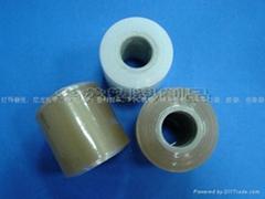 PVC\PE包裝纏繞膜