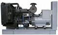 西宁帕金斯柴油发电机组 2