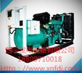 400KW玉柴柴油发电机组 2