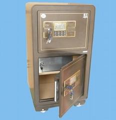 提供深圳福永保險櫃維修與批發