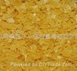 天然棕榈蜡