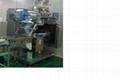 FP5012 High Speed wet wipes Packaging Machine 1