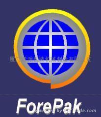 Forepak Wet Wipes Machinery Co., Ltd