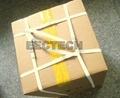 electron tube BW1184J2, triode, vacuum tube, oscillator tube 5