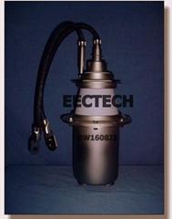 electron tube BW1608J2,