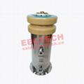 141310 water cooled capacitor 5000PF