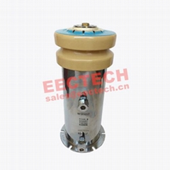 141310 water cooled capacitor 5000PF/24KV, TWXF141310 equivalent