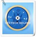 ceramic disc capacitor, plate capacitor