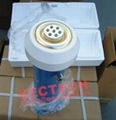 TWXF142315 water cooled capacitor 6000PF