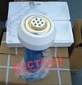TWXF125420 equivalent water cooled