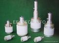 Vacuum Capacitors 2