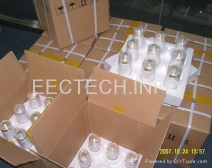 Vacuum Capacitors 4