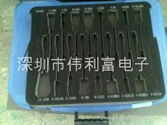 EVA工具箱