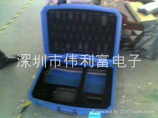 EVA工具箱 2