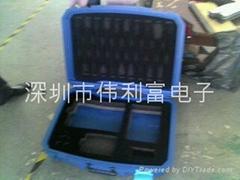 厂家供应工具箱EVA EVA工具箱
