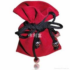酒袋 深圳酒袋 高檔酒袋 (熱門產品 - 1*)
